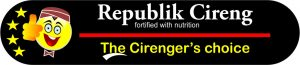 Republikcireng.com